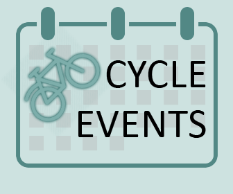 Cycle Events