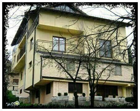 Sarajevo Self Catering Apartments - Bosnia and Herzegovina