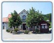 Marincic inn - Slovenia